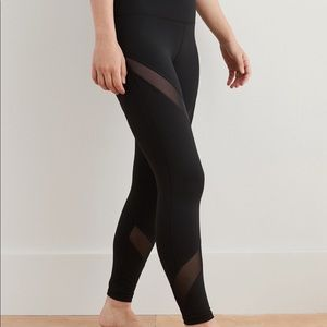 Arie Play Moro Leggings